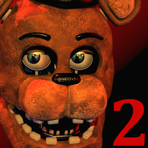 Image: Five Nights at Freddy's 2