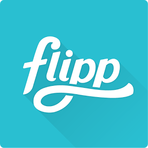 Image: Flipp - Weekly Ads & Coupons