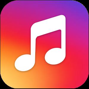 Image: Free Music