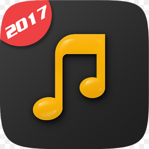 Image: GO Music Player Plus - Free Music, Themes, MP3 Player