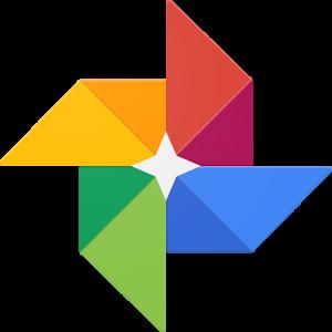 Image: Google Photos