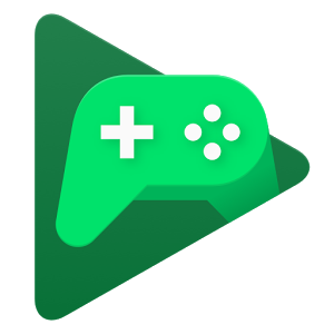 Image: Google Play Games