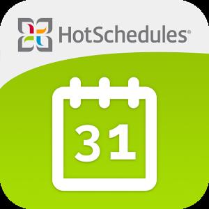 Imagen: HotSchedules