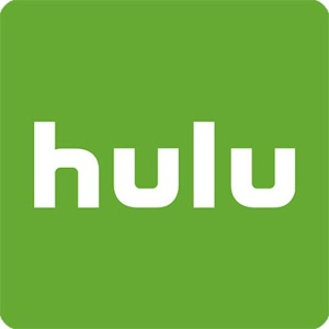 Image: Hulu