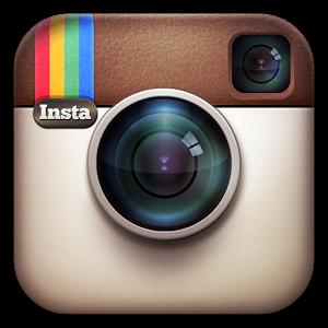Imagen: Instagram