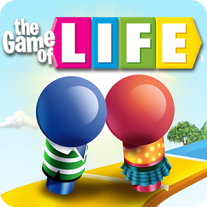 Image: The Game of Life