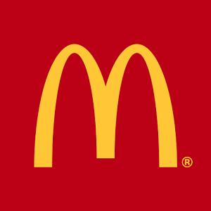 Image: MacDonald's