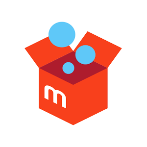 Image: Mercari: The best shopping app
