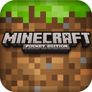 Image: Minecraft: Pocket Edition