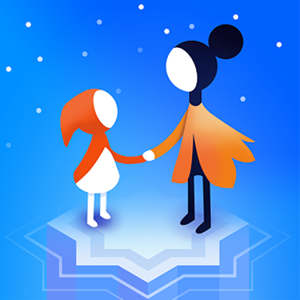 Image: Monument Valley 2