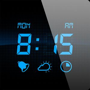 Image: My Alarm Clock