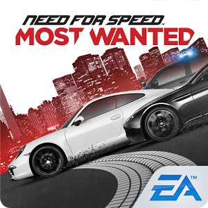 Image: Need for Speed™ Most Wanted