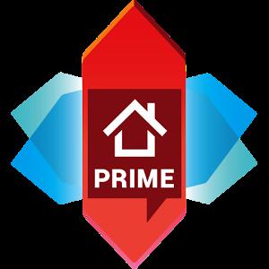 Imagen: Nova Launcher Prime