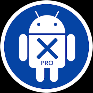 Image: Package Disabler Pro (All Android)