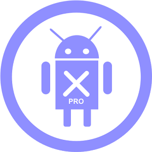 Image: Package Disabler Pro (Samsung)