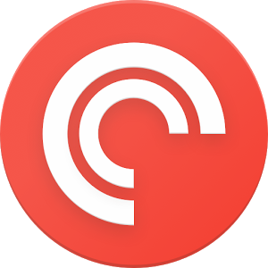 Image: Pocket Casts