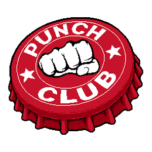 Image: Punch Club