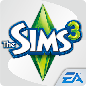 Image: The Sims 3