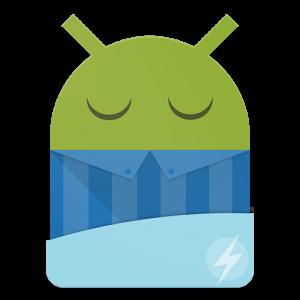 Image: Sleep as Android Unlock
