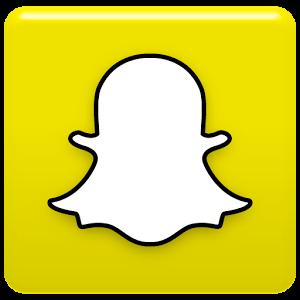 Imagen: Snapchat