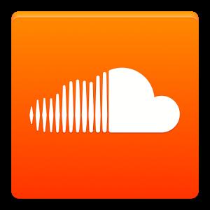 Image: SoundCloud - Music & Audio