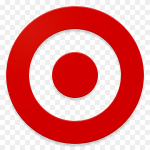 Imagen: Target - now with Cartwheel