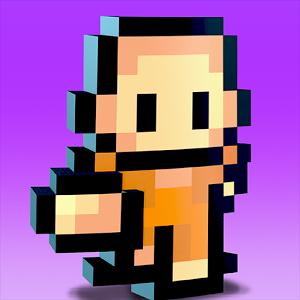 Image: The Escapists