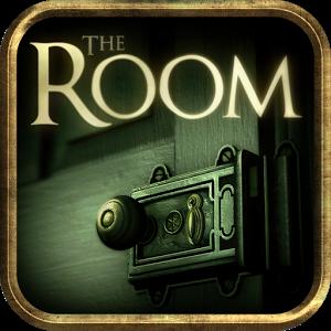 Imagen: The Room