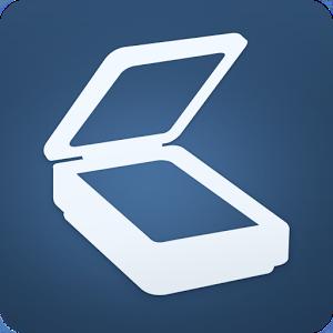 Image: Tiny Scanner Pro: PDF Doc Scan