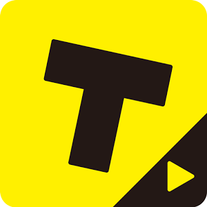 Image: TopBuzz Video: Viral Videos, Funny GIFs & TV shows