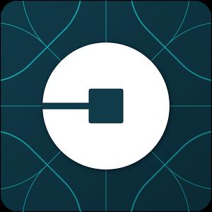 Imagen: Uber