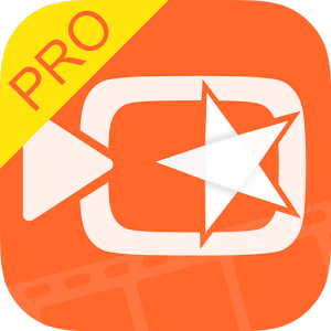Image: VivaVideo Pro: HD Video Editor