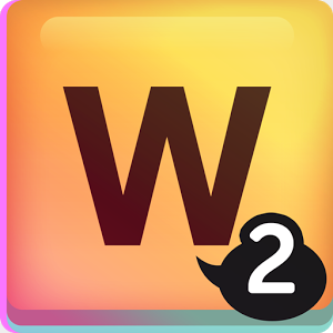 Image: Words With Friends 2-Word Game