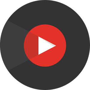 Image: YouTube Music
