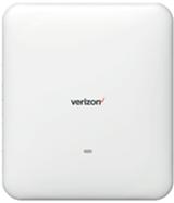 Image: Network Extender 2 for Enterprise