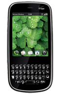 Palm® Pixi™ Plus