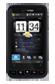 HTC Imagio