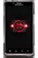 Droid Bionic by Motorola