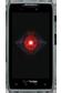 DROID RAZR MAXX by Motorola