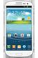 Galaxy SIII by Samsung