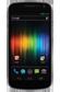 Galaxy Nexus by Samsung