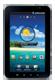 Samsung Galaxy Tab/Samsung Galaxy 10.1