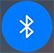 Bluetooth®