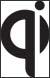 logotipo Qi