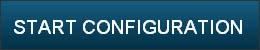 Haz clic en Start Configuration