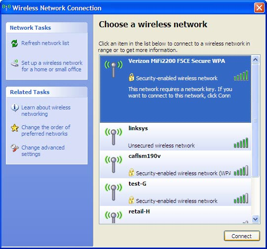 ETHERNET WINDOWS GRATUIT CONTROLEUR TÉLÉCHARGER SP3 PILOTE XP