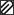 Icono de clip Attach