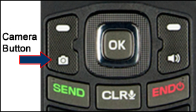 Press the Camera Button