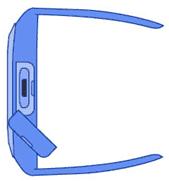 Tapa USB