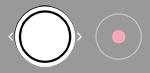 Tap Camera Icon